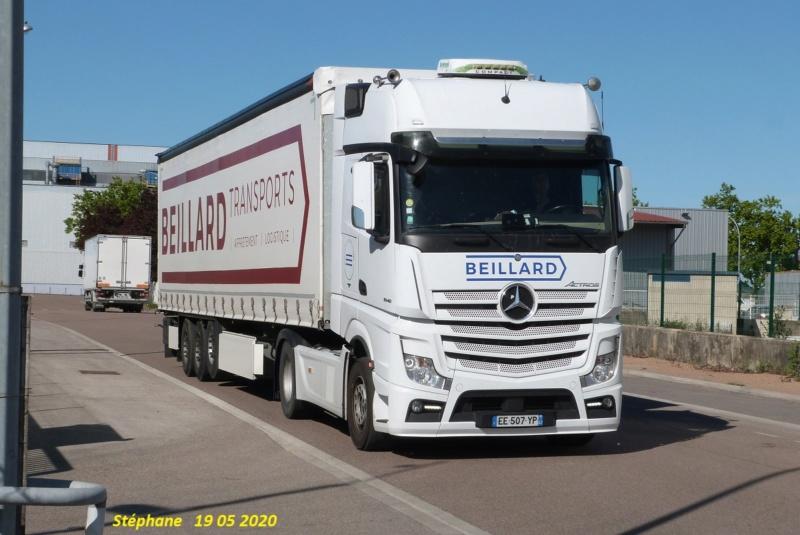 Beillard (La Talaudiere, 42) P1510616
