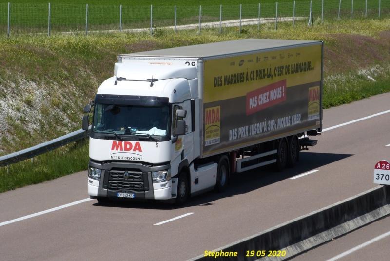 La publicité sur les camions  - Page 40 P1510648