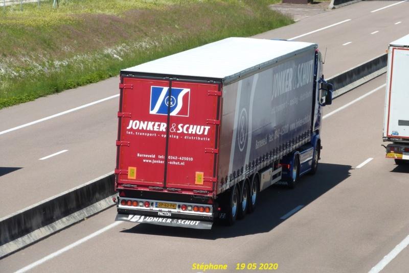 Jonker & Schut (Barneveld) P1510656