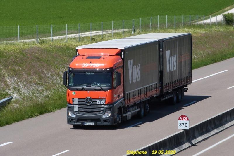 Harry Vos Logistics (Oss) - Page 9 P1510673