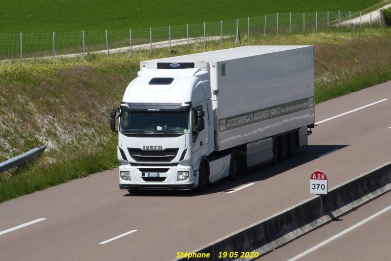 Autotrasporti Recupero Santo (Terme Vigliatore) P1510674