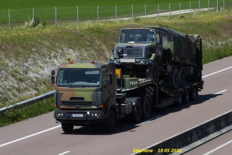 Camions de l'Armée - Page 16 P1510675