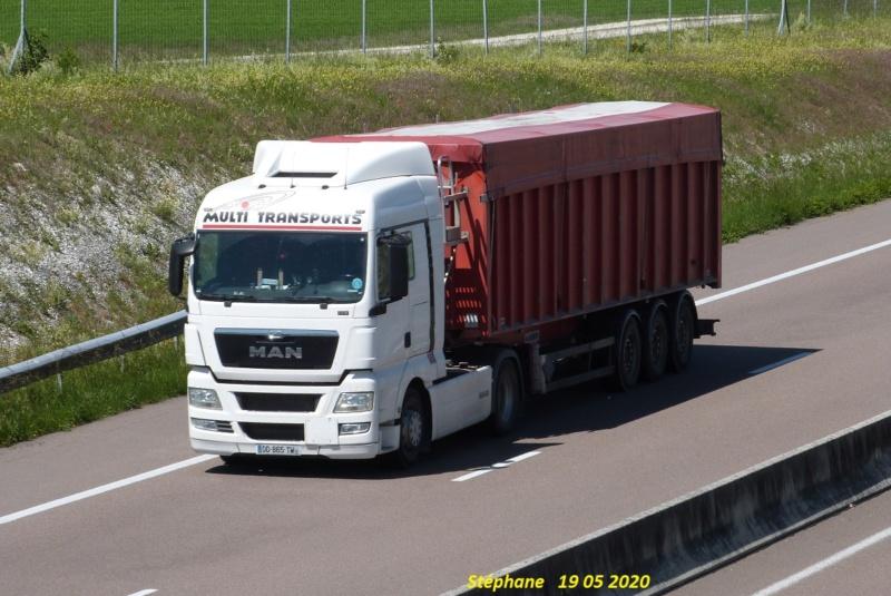 Multi Transports (Chadrac 43) - Page 7 P1510697