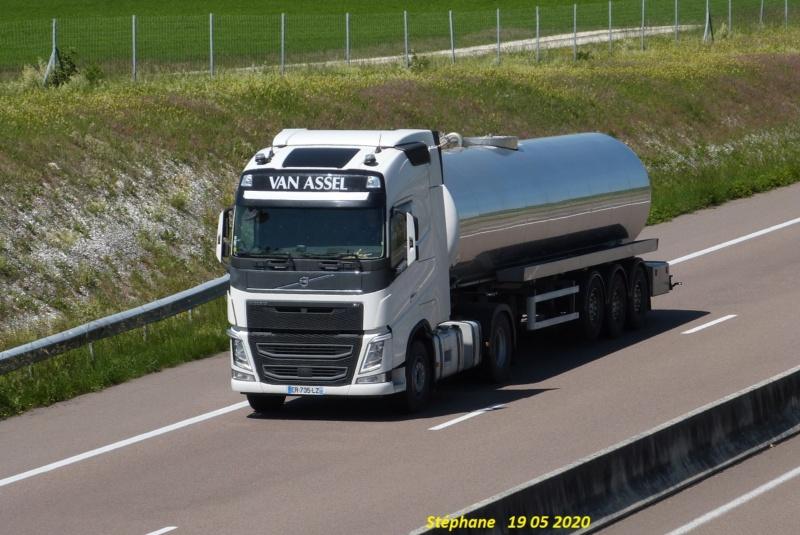 Van Assel (Etreux, 02) P1510698
