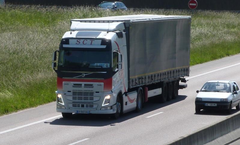SC Transports (Sylvain Colin) (Brin sur Seille) (54) P1510710