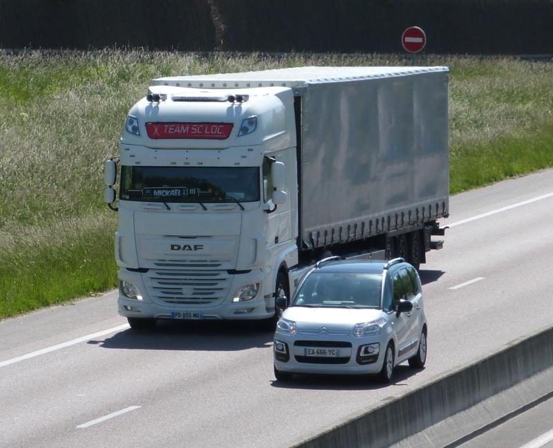 SC Transports (Sylvain Colin) (Brin sur Seille) (54) P1510713