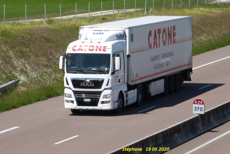 Catone (Pastorano)  - Page 2 P1510730