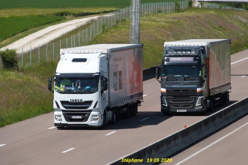 Photos avec plusieurs camions - Page 43 P1510769