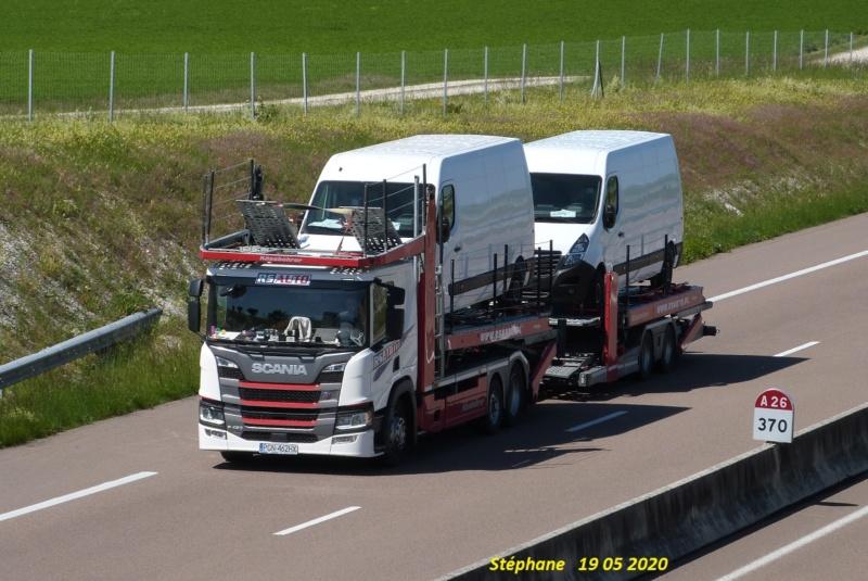 RSAuto (Gniezno) P1510771