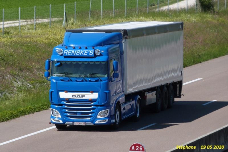 Renske's (Ravels) P1510779