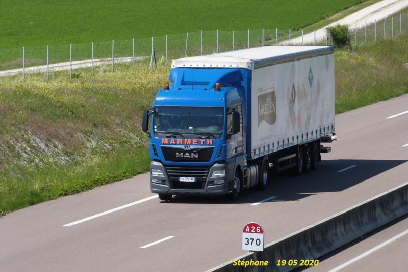 Transports Marmeth (Nantua, 01) - Page 5 P1510780