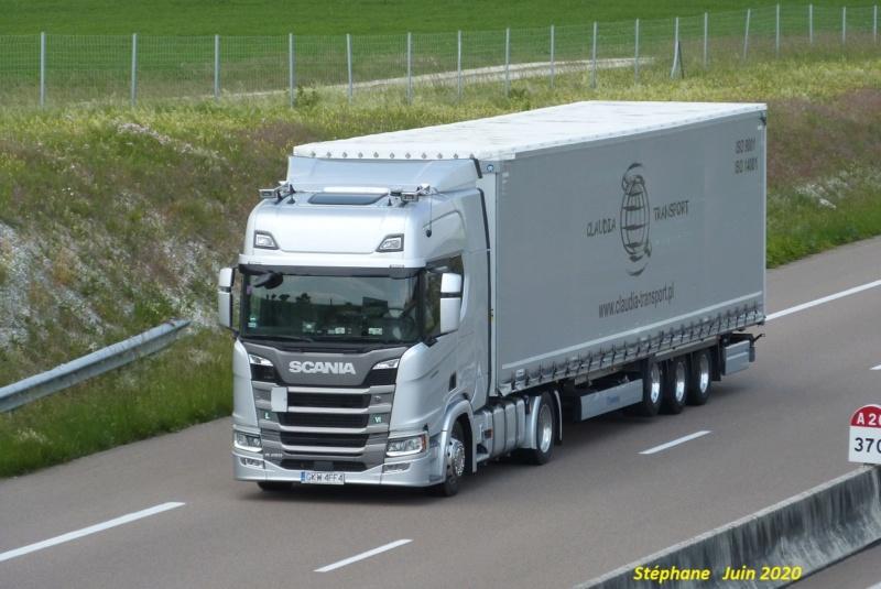 Claudia Transport (Kwidzyn) P1510819
