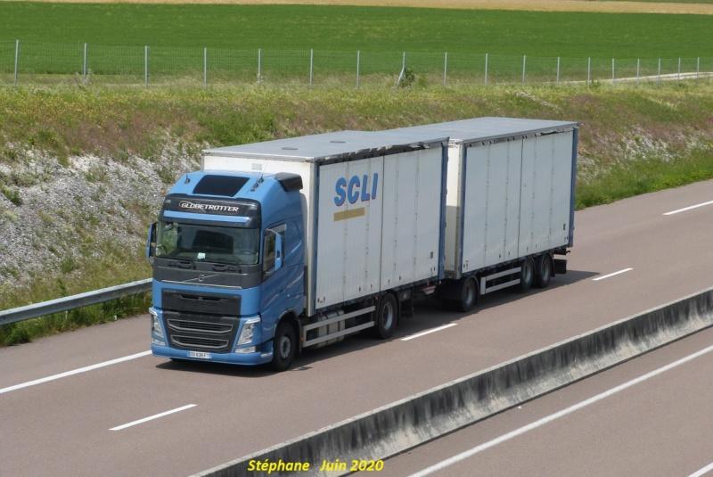 SCLI (Roanne, 42) P1510824