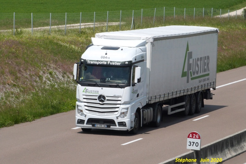 Tps Fustier (Malissard, 26)(groupe Quality Logistic Cargo) P1510833