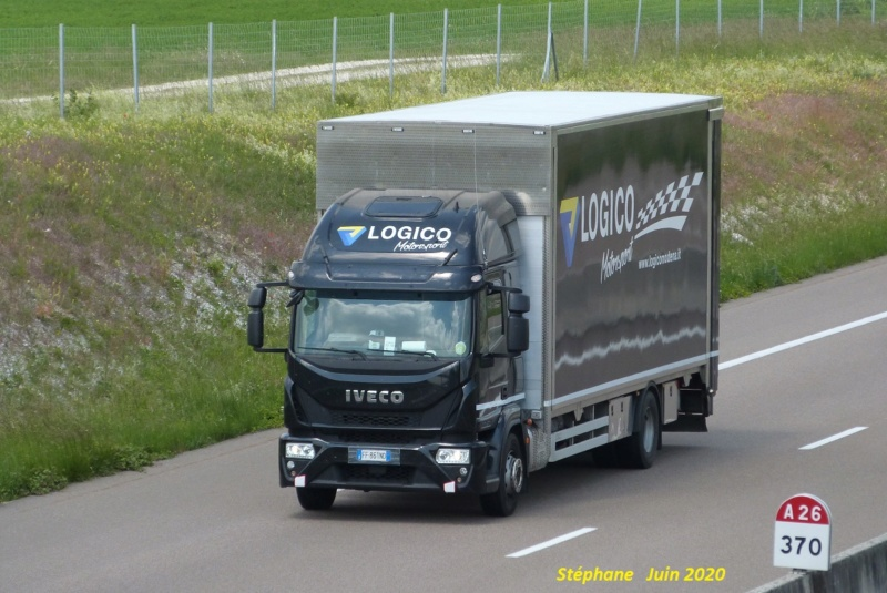 Logico Motorsport (I) P1510855