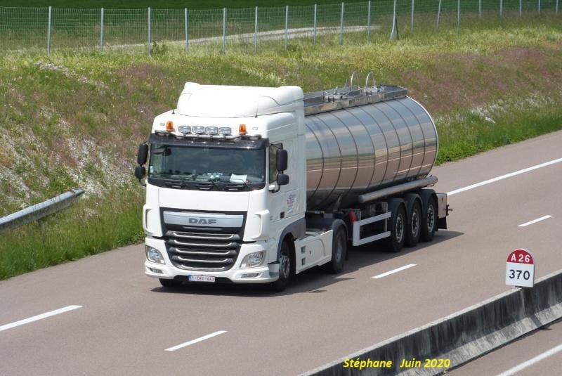 Deleu Tanktransport  (Handzame) P1510858