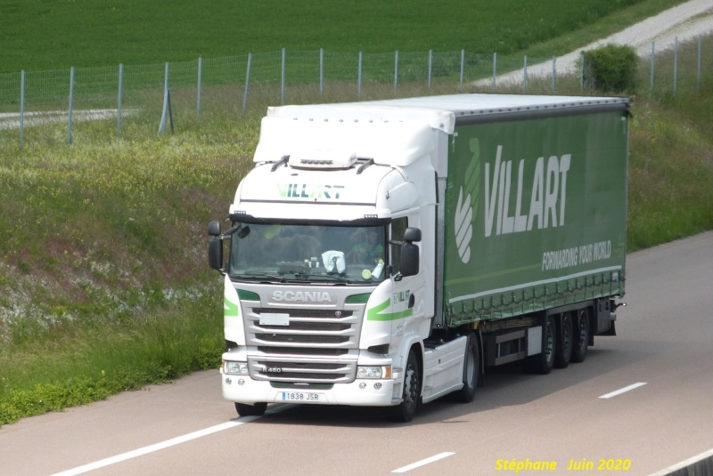 Villart Logistic (Balaguer en Lleida) - Page 3 P1510860