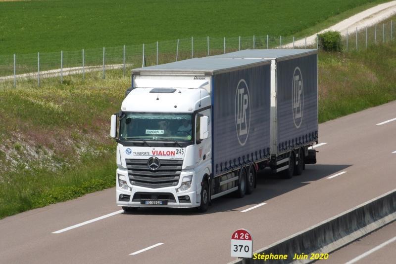 Transports J Vialon (La Fouillouse, 42) - Page 7 P1510869