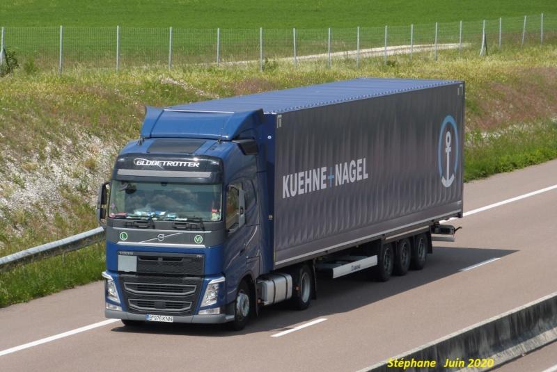Groupe Kuehne & Nagel - Schindellegi - Page 5 P1510875