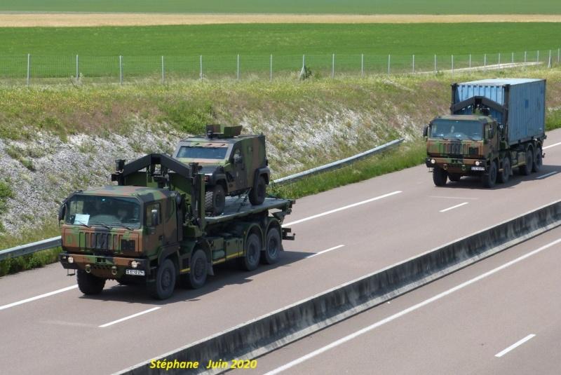 Camions de l'Armée - Page 16 P1510885