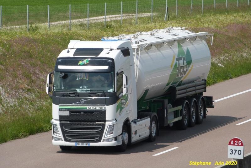 TMG (Transports Marcel Garnier)(Loudeac 22) - Page 5 P1510895