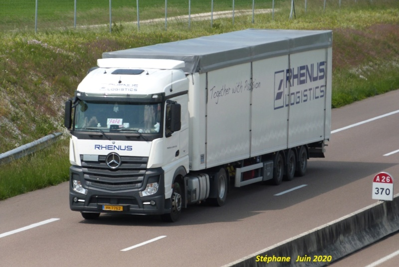 Rhenus  Logistics (Holzwickede) - Page 4 P1510927
