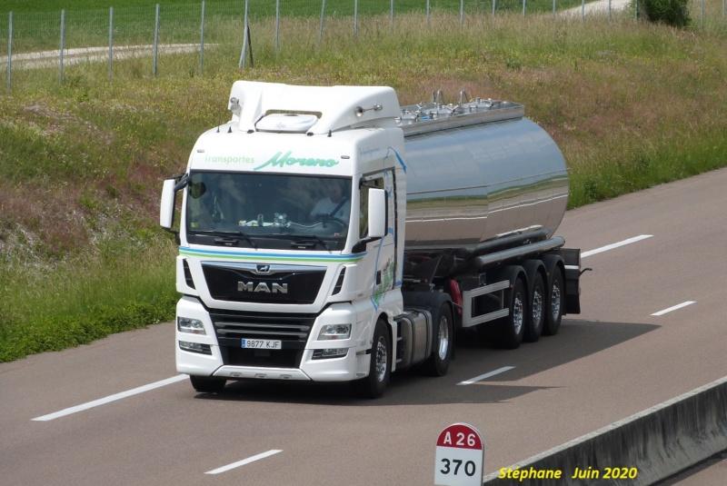 Transportes Moreno P1510943