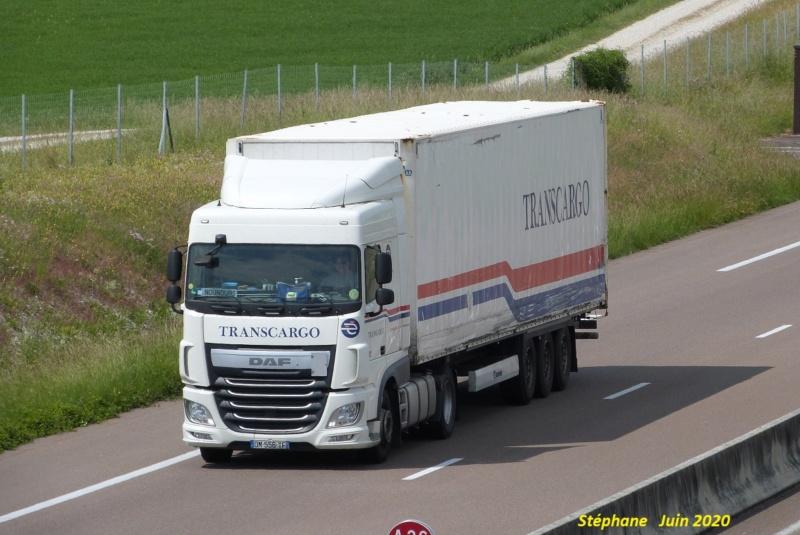 Trans Cargo  (Vitrolles, 13) - Page 2 P1510957