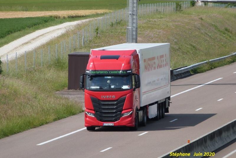 Transportes Caudete  (Albacete) - Page 3 P1510980
