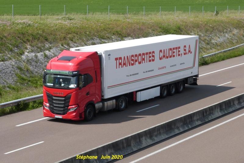 Transportes Caudete  (Albacete) - Page 3 P1510982