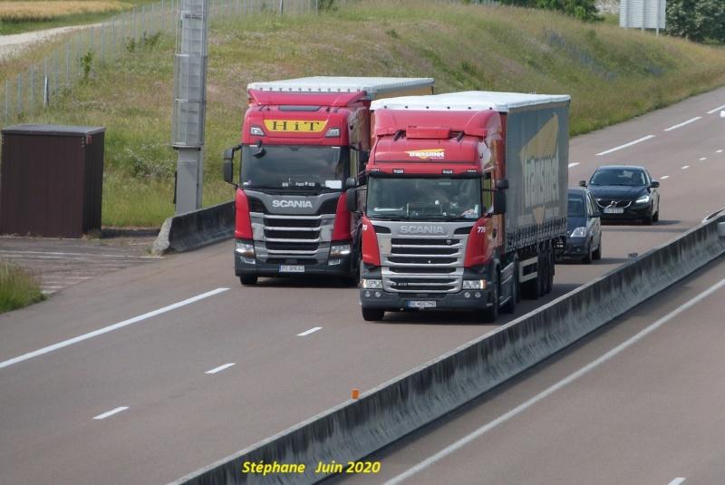 Photos avec plusieurs camions - Page 43 P1510983