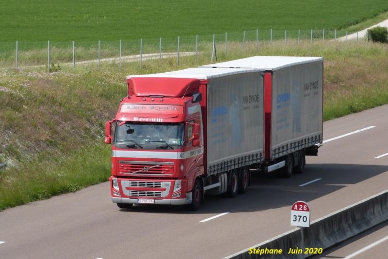 Van Eynde (Herenthout) P1510992