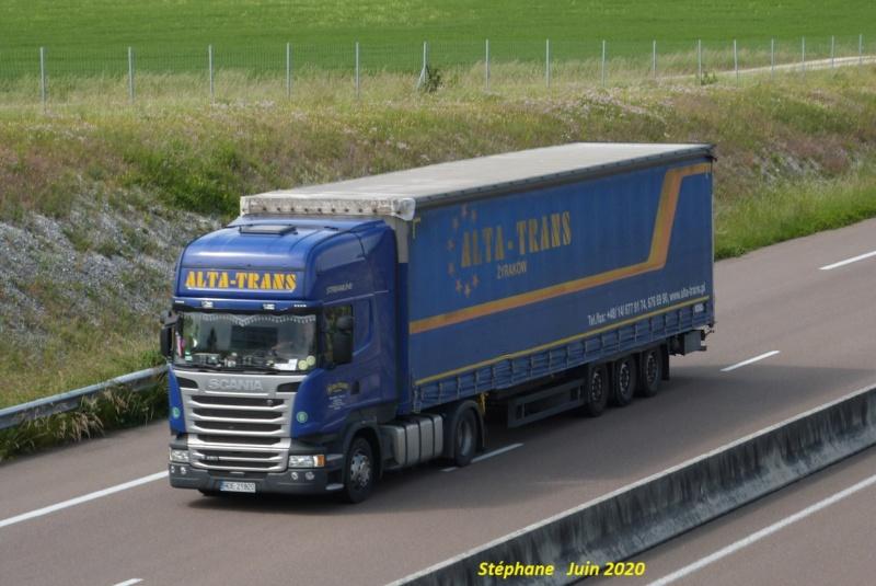Alta Trans (Zyrakow) P1510997
