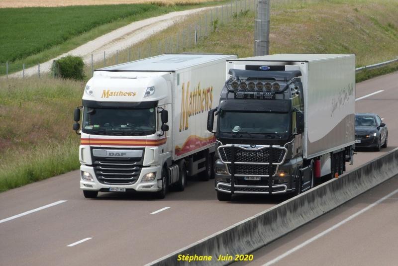 Photos avec plusieurs camions - Page 44 P1520047