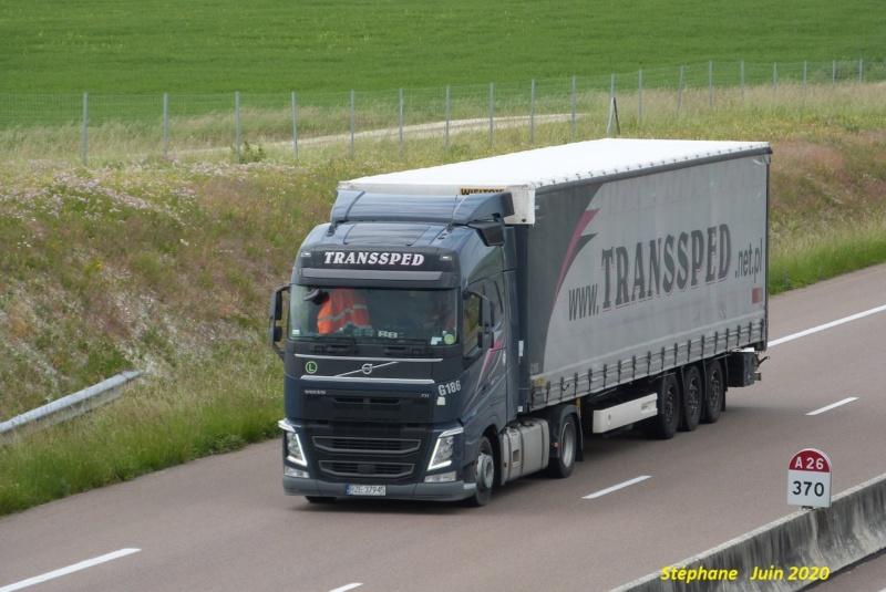 Transsped  (Rzeszow) P1520067