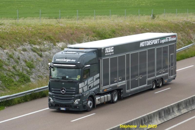 NSC Cargo  (Osio Sotto) P1520075