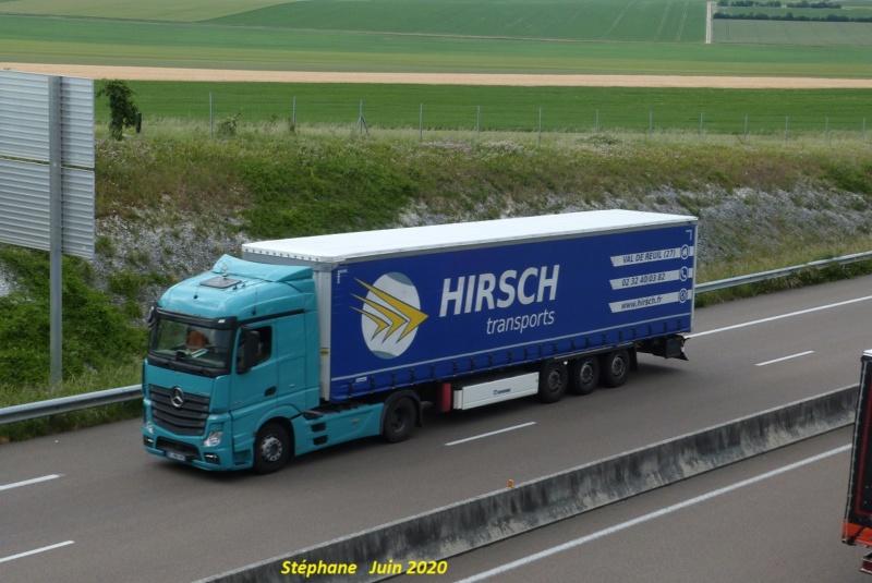 Hirsch (Val de Reuil, 27) P1520115