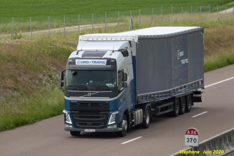 Euro Trafic (Heppignies) P1520116