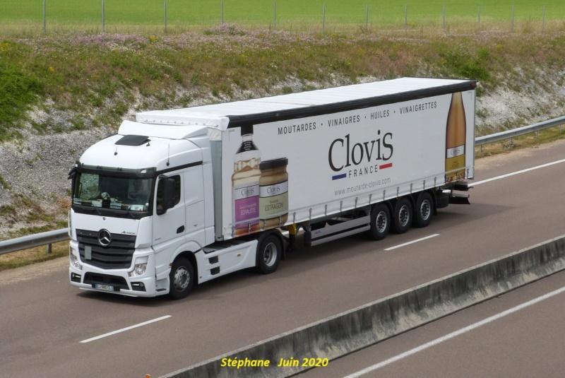 La publicité sur les camions  - Page 40 P1520176