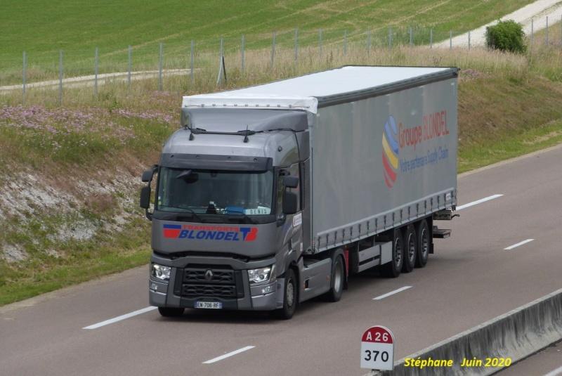 Transports Blondel (Saint Quentin 02) - Page 4 P1520178