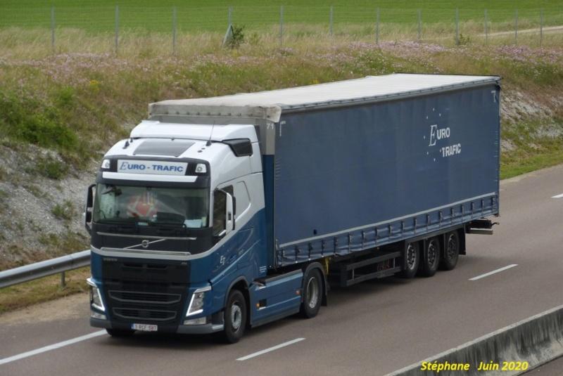 Euro Trafic (Heppignies) P1520211