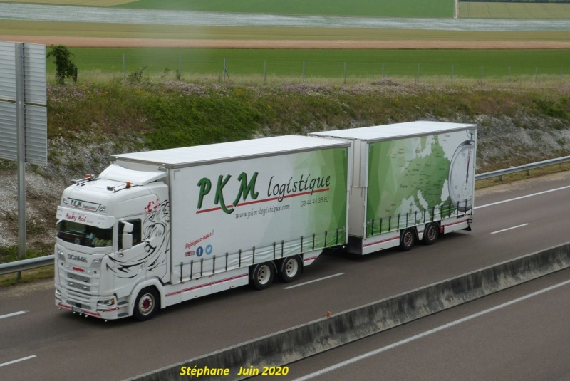 PKM Logistique - Noyon (60) - Page 4 P1520224
