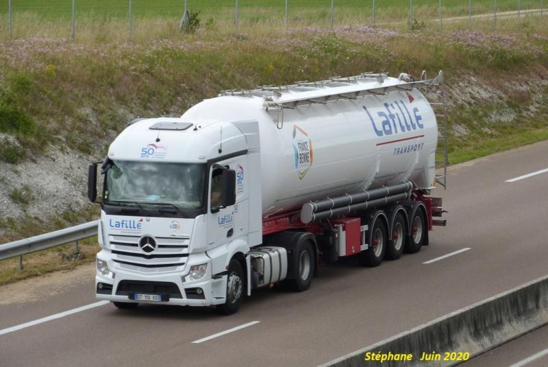 Lafillé (Zoteux 62) P1520234