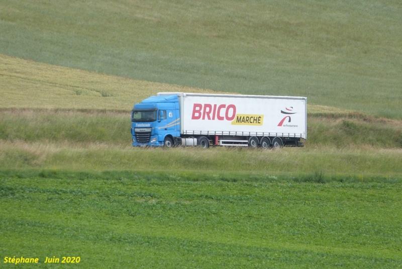 Translocauto (Dreux, 28) P1520266