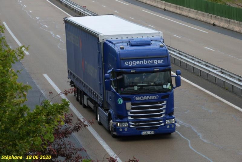 Eggenberger  (Baar) P1520310