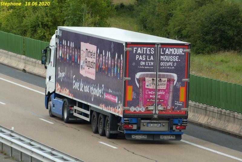 La publicité sur les camions  - Page 41 P1520335