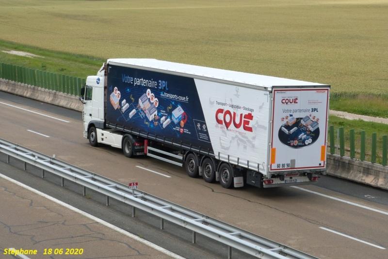 La publicité sur les camions  - Page 41 P1520343