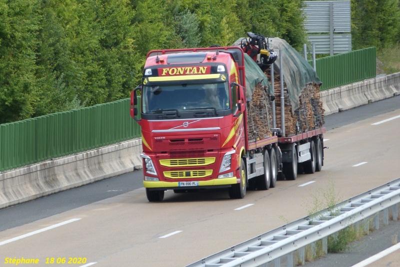Transports Fontan (Bourneau 85) P1520344