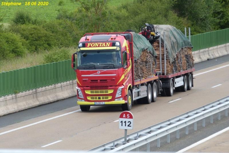 Transports Fontan (Bourneau 85) P1520345