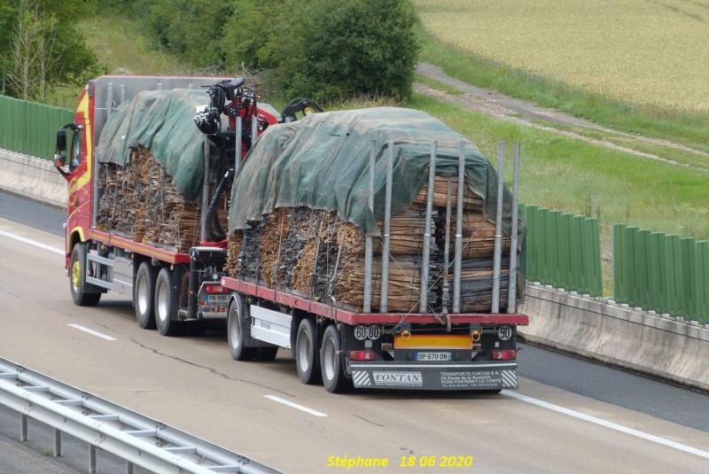 Transports Fontan (Bourneau 85) P1520346